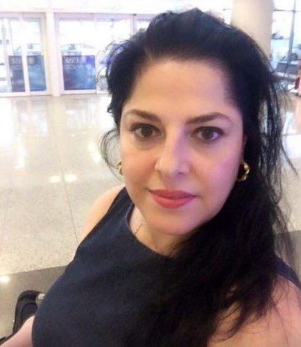 زواج مسيار مغربيات زوجة ثانية مغربية زوجة صالحة زواج مسيار عربي اسلامي مجاني بالصور بدون اشتراكات