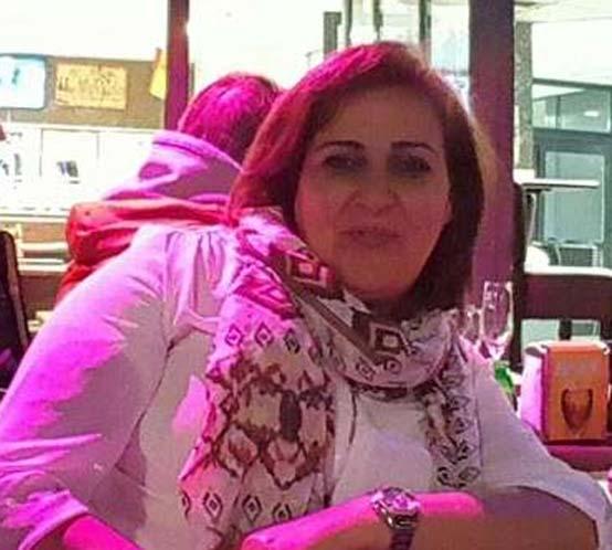ارامل سوريات للزواج بمصر اجمل بنات سوريا للزواج 2019 ارقام