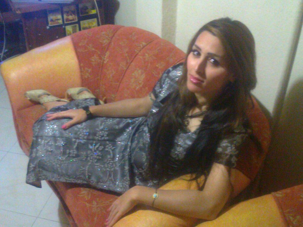 للزواج في السعودية مصرية ابحث عن زوج سعودى للتعارف و الصداقة