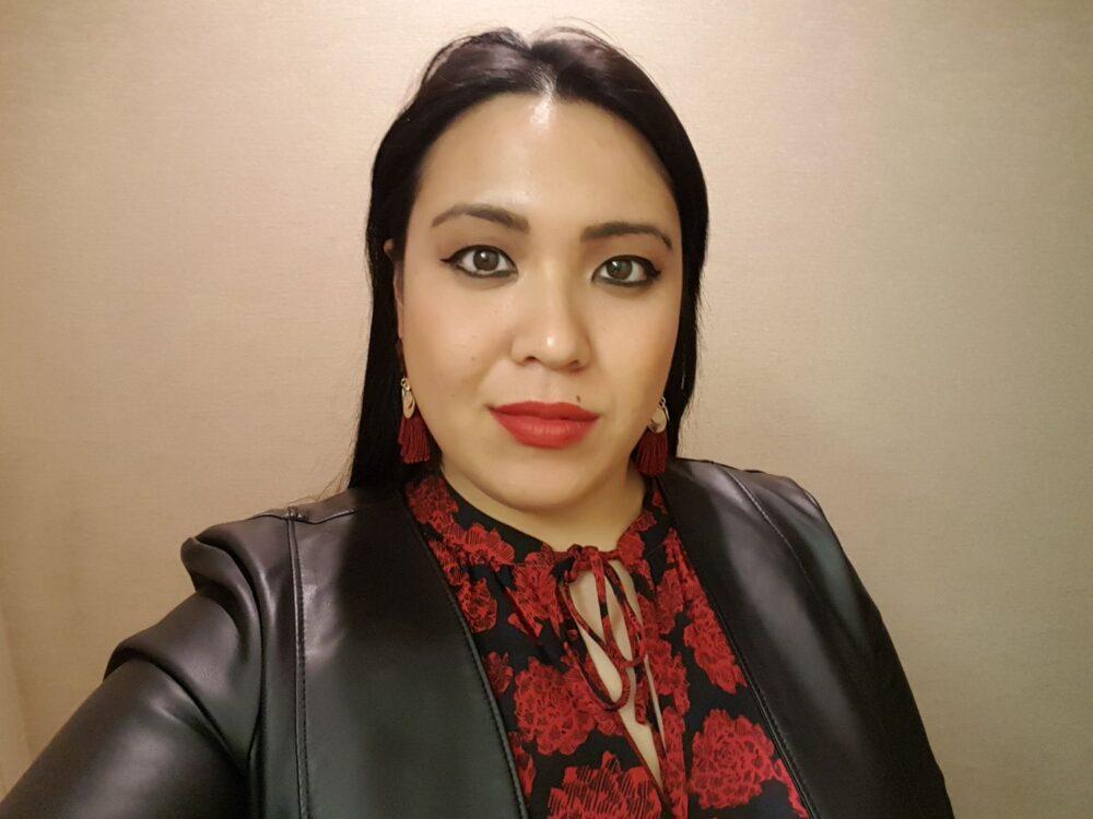للزواج مسيار مقيمة السعودية ابحث عن زوج سعودى