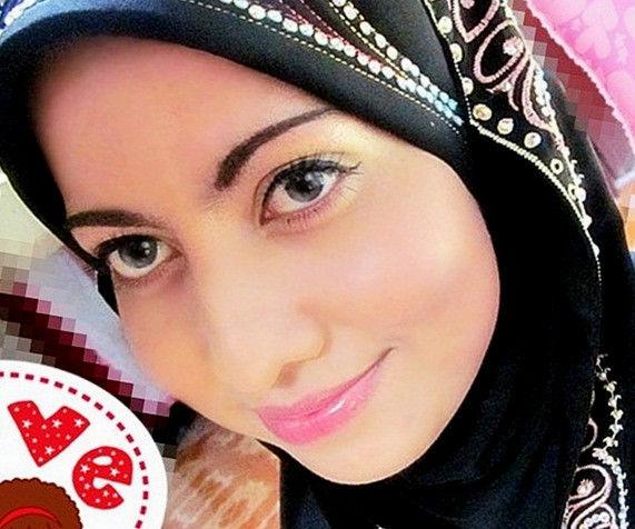 للزواج مصرية في السعودية مطلقة مدينة جده