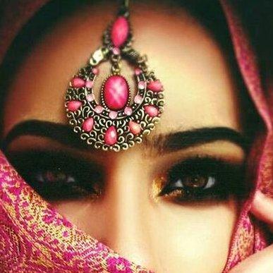 ابغا زوج مسيار في السعودية من رجل طيب و هادئ و يبحث عن الاستقرار مع زوجته