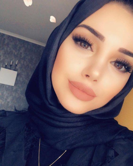 مطلقة للزواج في السعودية اقبل بزواج المسيار او المعلن لامانع عندى