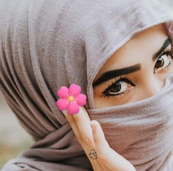 امرأة مغربية لزواج مسيار في مونتريال كندا جاده للزواج من اي جنسيه
