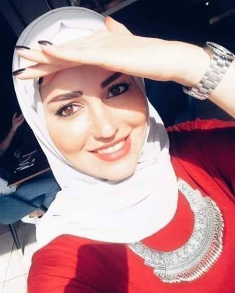 تعارف وزواج انسة عراقية مقيمة فى السعودية احب الحياة ومتفائلة وحنونة ابحث عن شاب عربي للزواج الشرعي المعلن