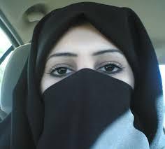 زواج مسيار مطلقة سعودية اريد زوج صادق صحته ممتازة لزواج مسيار