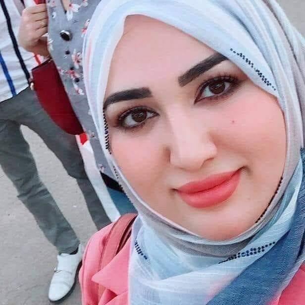 مطلقه مسلمة لزواج مسيار في ماليزيا ابحث عن زوج جاد مع رقم
