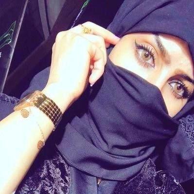للزواج من مسلمة في اوروبا ملتزمة للزواج منقبة للزواج مطلقة لديها طفل