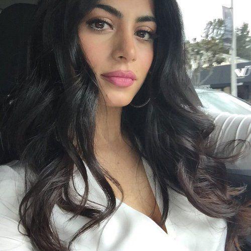 زواج لبنان مطلقه جزائريه مقيمه اريد الزواج من رجل ذو شخصيه