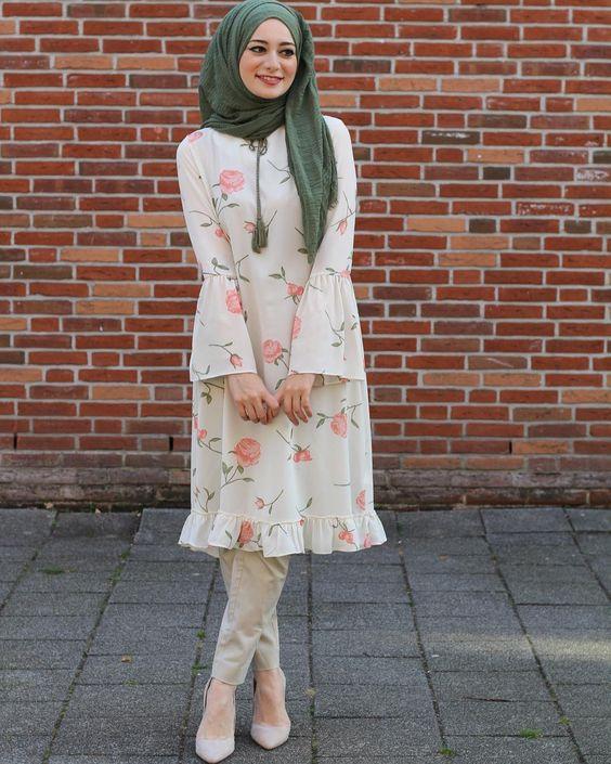 للزواج يبحثن عن زوج اجنبيات مسلمات زواج اوكرانيات