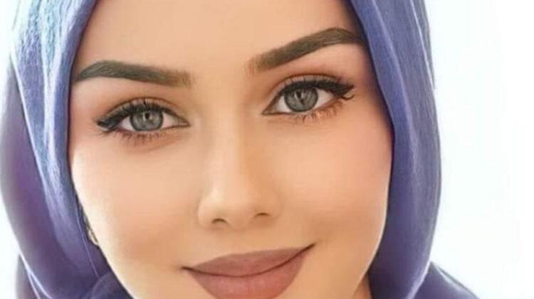 تعارف وزواج بدون تسجيل في موقعنا المجاني بالصور للمسلمين و المسلمات