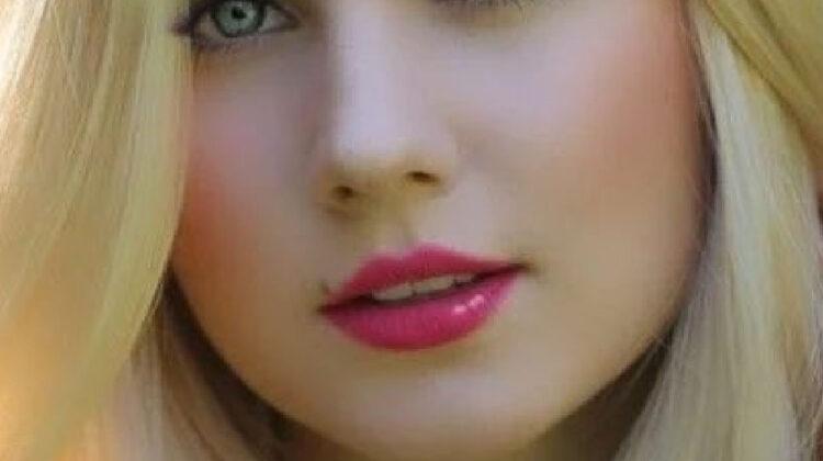 موقع زواج شات تعارف بدون تسجيل صداقة بدون اشتراكات