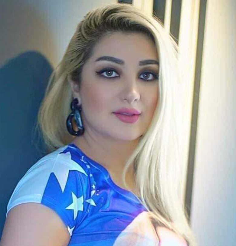 أفضل مواقع التعارف والزواج المجانية اكبر و افضل موقع للتعارف و الزواج العربي الاسلامي المجاني
