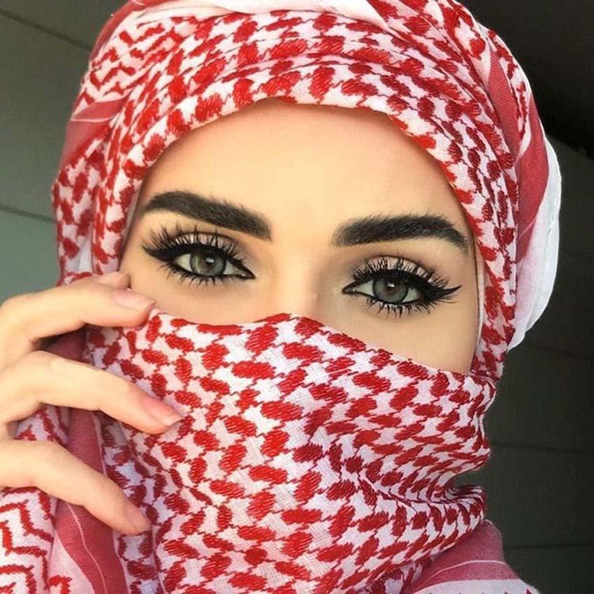 ابحث عن زوج مسلم لزواج معلن او مسيار ملتقى التعارف الجاد موقع جاد للزواج البحث عن زوج عربي مسلم في اى دولة اوروبية