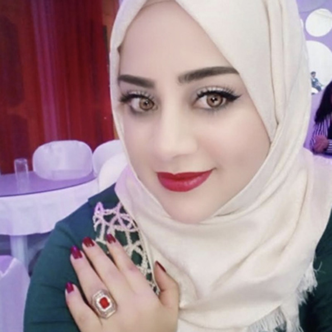 الزواج من مغربية زواج مغربيات مسيار و معلن