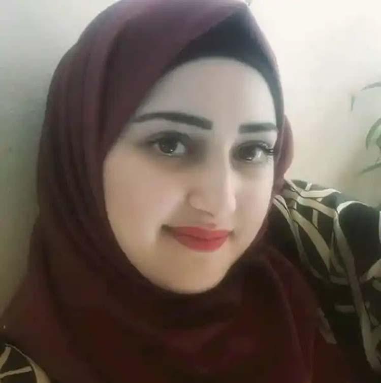 تعارف زواج صداقة حب مطلقات ارامل نساء بنات واتس اب دردشة