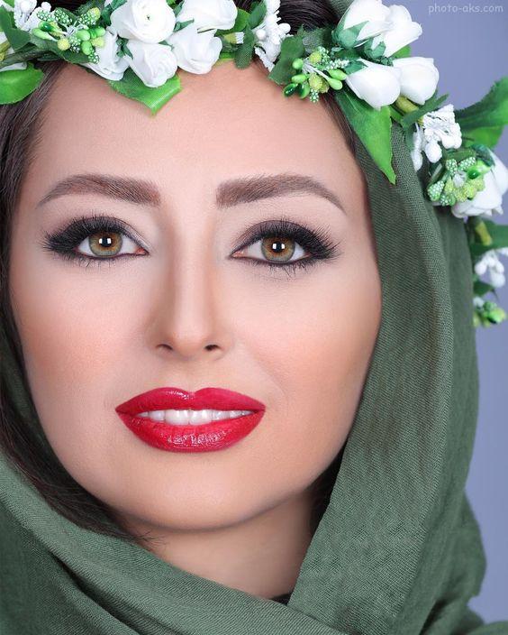 دردشة كتابية مجاني دردشة عربية شات عربي للعرب تعارف بدون تسجيل أو اشتراك مجانا للعرب