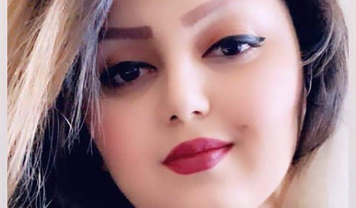 زواج المسيار بنات مطلقات ارامل لديهم سكن للزواج مسيار و معلن شرعي