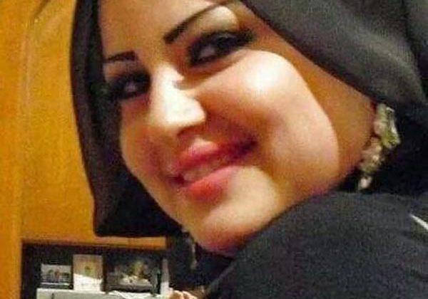 زواج مسيار عربي اسلامي مجاني بالصور بدون اشتراكات