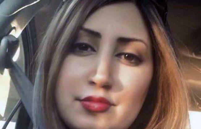 زواج مطلقات و ارامل مجاني بالصور موقع تعارف