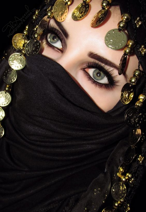 زوجة سعودية المرأة السعودية موقع زواج سعوديات