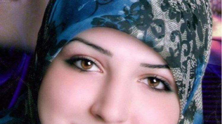 طلبات الزواج من مغربيات سوريات مصريات اريد زوج ابحث عن زوجة صالحة مع رقم الهاتف