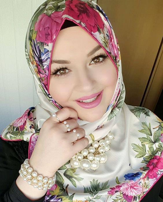 للزواج البحث عن زوجة صالحة مع رقم الهاتف اريد زوجة صالحة مسلمة ملتزمة تخاف الله مطيعة