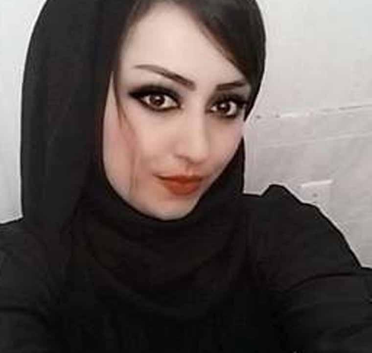مغربية للزواج موقع زواج مغربيات مجاني بالصور بدون اشتراكات