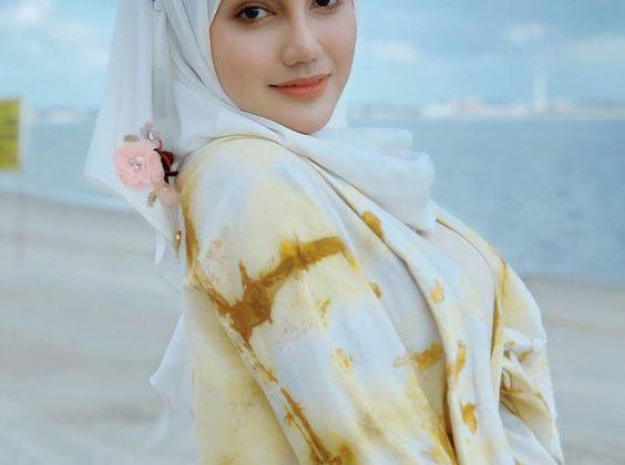 مواقع أرقام بنات العرب - زواج مسيار عربي اسلامي مجاني