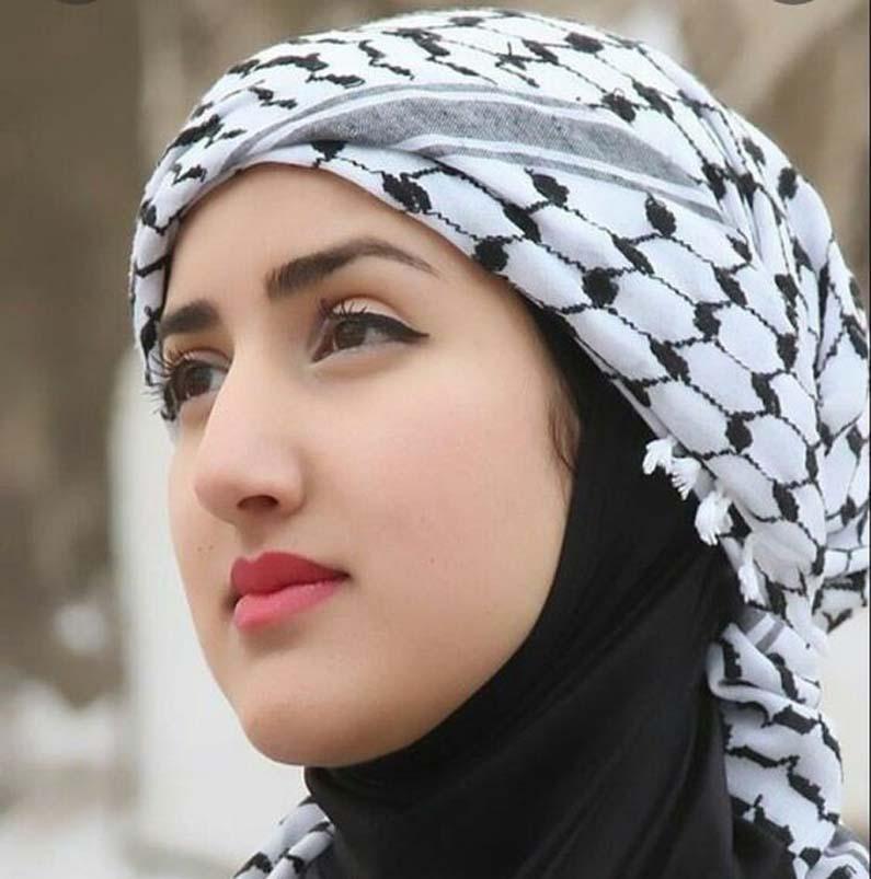 موقع زواج السعودية موقع زواج السعوديين و المقيمين بالسعوديه مجاني بالصور في كل مدن المملكة زواج مسيار