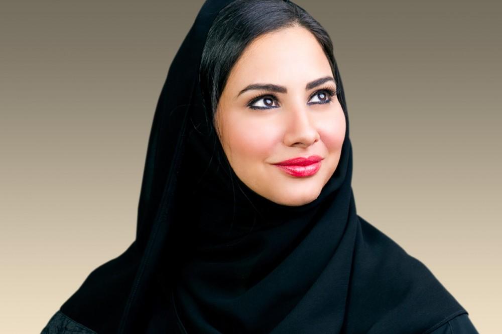 موقع زواج في البحرين مجاني بالصور بدون اشتراكات مع رقم الهاتف للزواج بنات بحرينيات جميلات يبحثون عن زوج