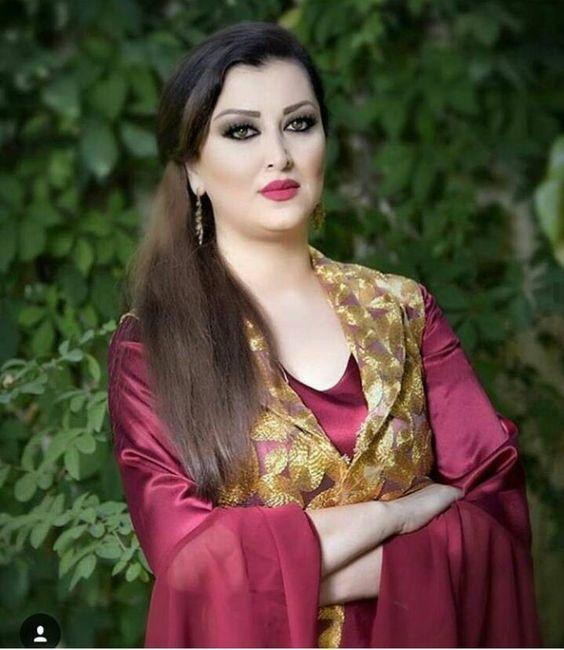 موقع زواج في السعودية موقع زواج سعودي شرعي اسلامي مجاني و مسيار سعوديات مطلقات و ارامل