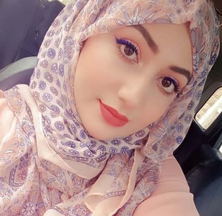خطابة مصرية زواج مسيار عربي اسلامي مجاني بالصور بدون اشتراكات
