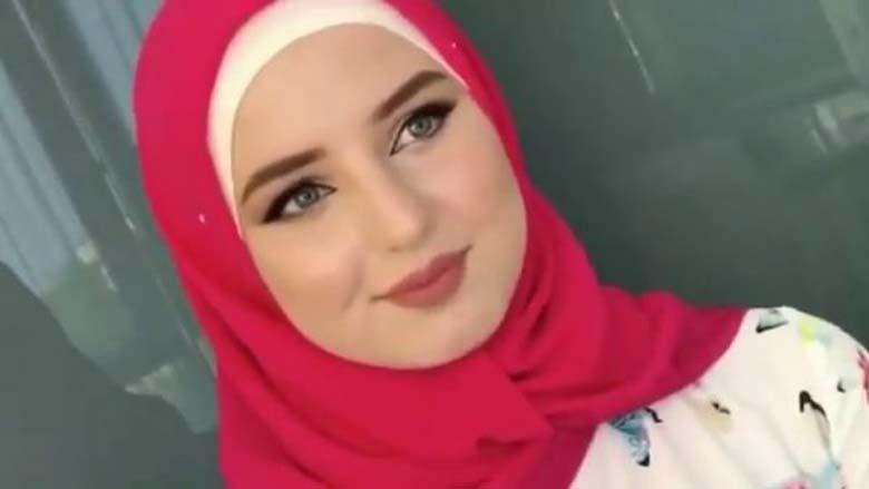 موقع زواج مطلقات مجاني اكبر و افضل موقع للزواج مجاني من مطلقات بالصور بدون اشتراكات مطلقة