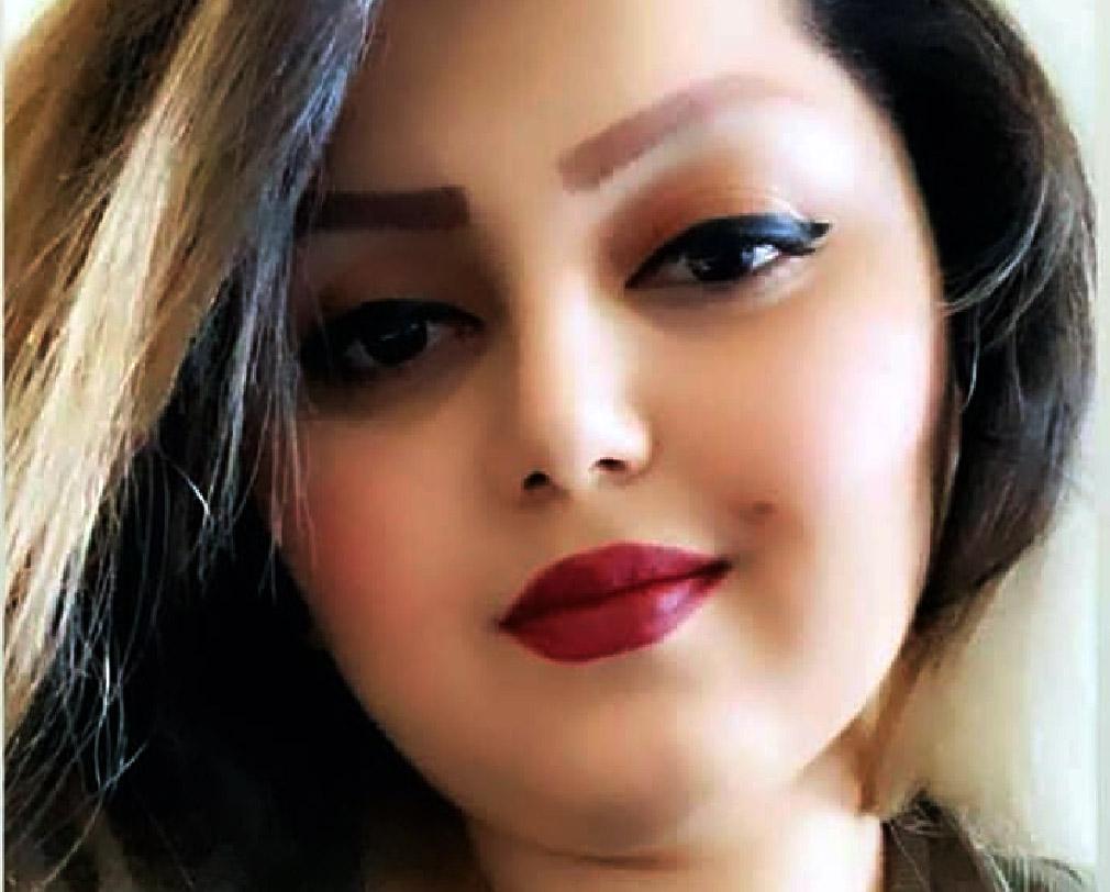 الزواج من زوجة صالحة مسلمة جميلة مطيعة مع رقم الهاتف لو تبحث عن زوجة مسيار او معلن للزواج في السعودية