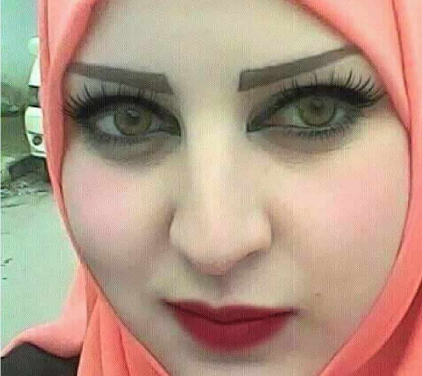 زواج تعارف شباب و بنات مطلقات ارامل لديهم سكن للزواج المسيار