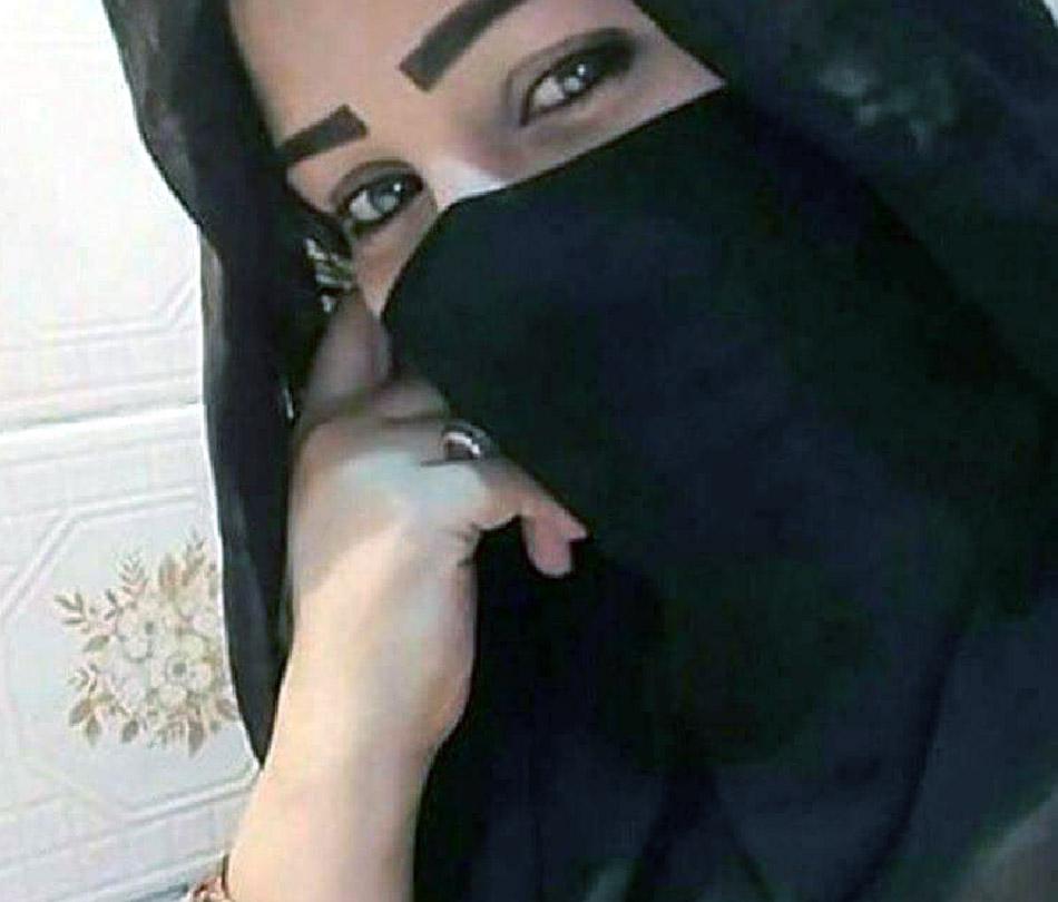 زواج و تعارف مجاني موقع عربي للزواج المسيار مطلقات ارامل بنات اجنبيات مسلمات