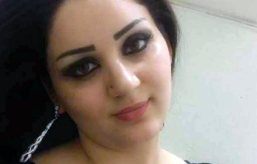 نساء للزواج الشرعي الاسلامي موقع مجاني للجادين فقط بالحلال