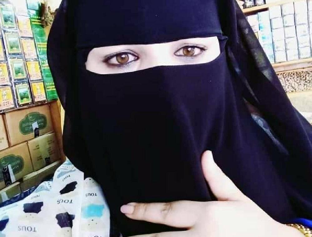 اريد زوجة صالحة جميلة مسلمة مع رقم الهاتف في بريطانيا بحث عن رجل اعمال مسلم في بريطانيا