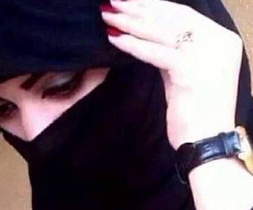 افضل موقع زواج سعودي زواج السعوديين و السعوديات