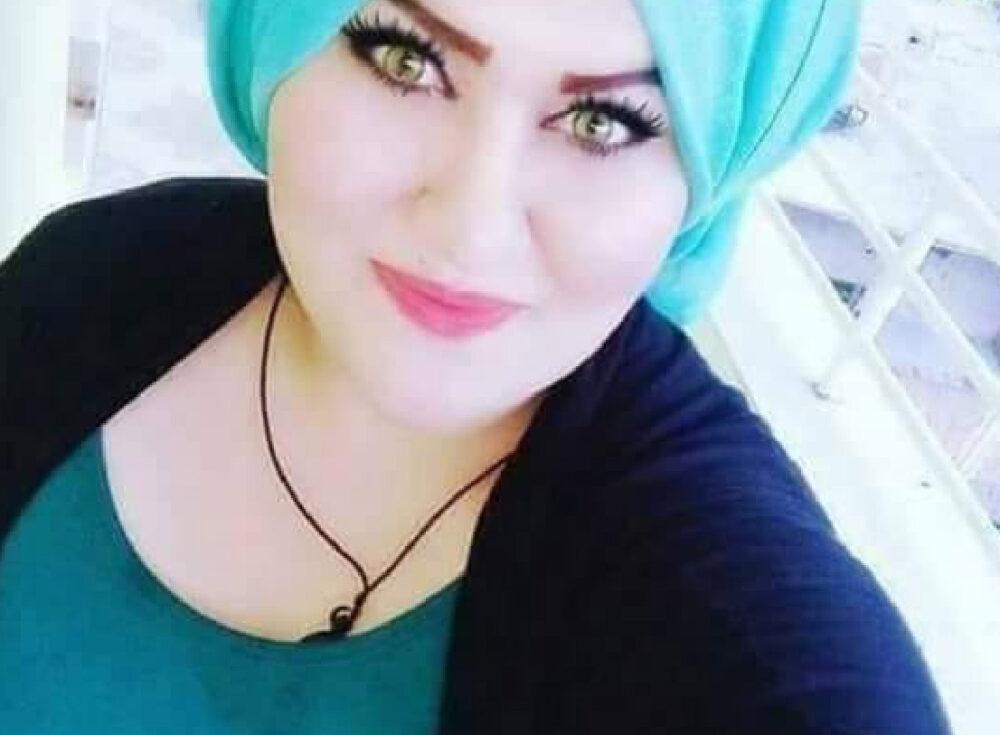 البحث عن زوجة ثانية لديها سكن في بريطانيا زوجة مسلمة لزواج مسيار بالمملكة المتحدة