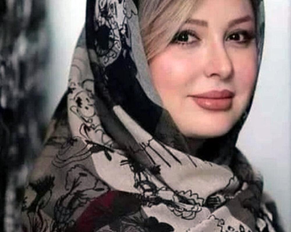 البحث عن زوجة مسلمة في بريطانيا البحث عن زوج مسلم في المملكة المتحدة لزواج معلن او زواج مسيار