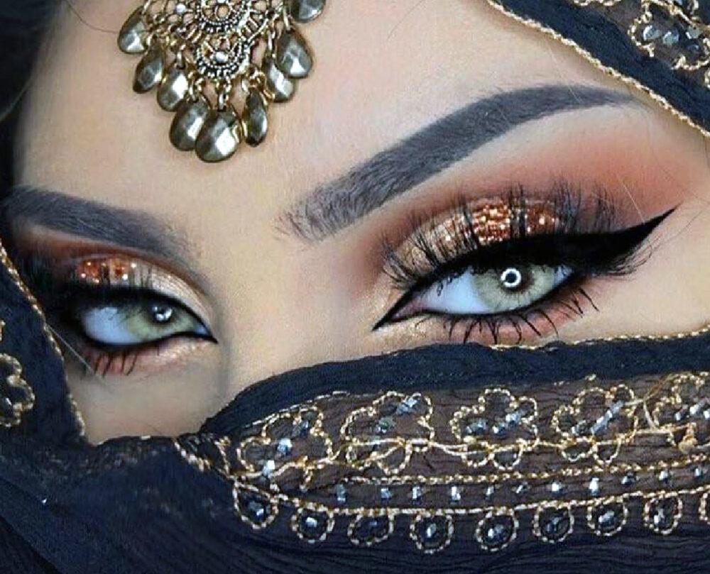 بنات لزواج مسيار من السعودية ابحث عن مسيار ان التعارف يمكن ان يبدأ بنظره ثم بابتسامه