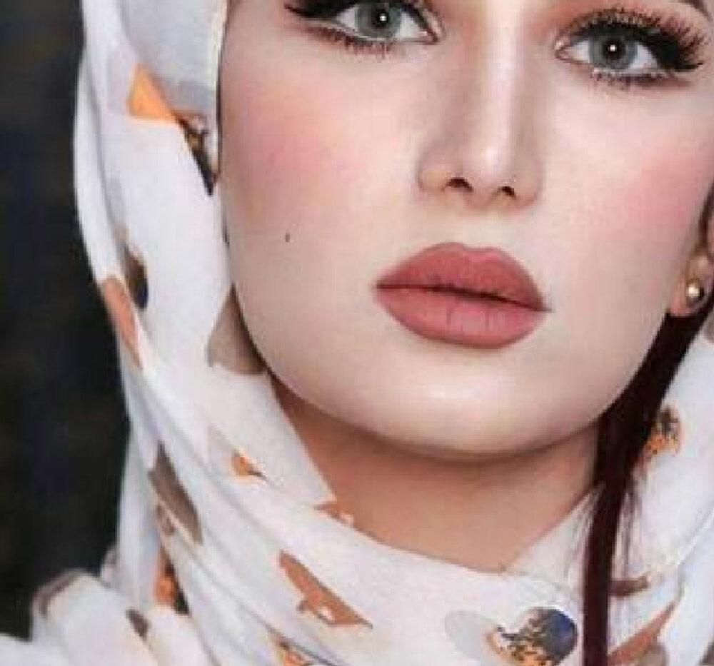 تعارف و زواج المغرب Zwaj Moroco خطابة مغربيات في السعودية