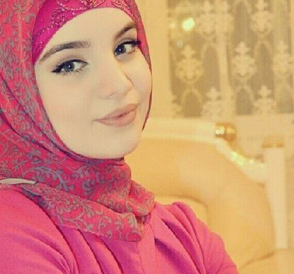 طلبات أرقام بنات مغربيات واتساب من المغرب يبحثن على رجال