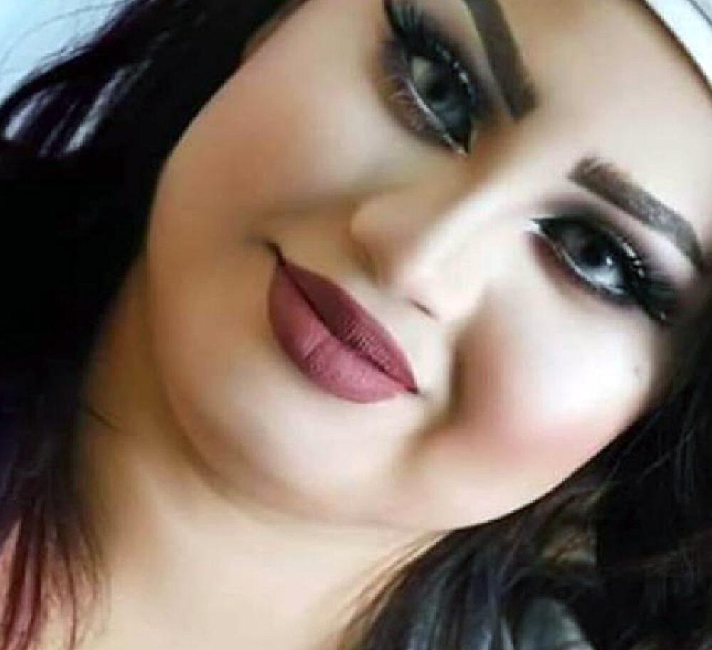 مغربيات للزواج تعارف مغربيات بالسعودية خطابة مغربيات مع رقم الهاتف
