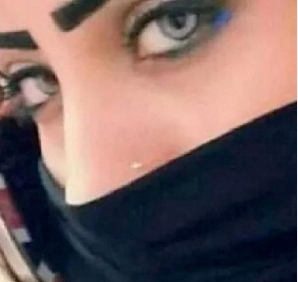 موقع زواج مسيار سعوديات من مقيمين و مقيمات موقع زواج في السعودية موقع زواج سعودي