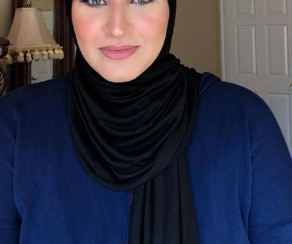 موقع مجاني طلبات الزواج بالصور موقع طلب زواج شرعي اسلامي محل ثقة