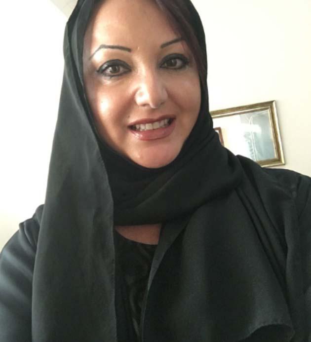 للزواج في السعودية ارملة مقيمة ابحث عن زوج سعودي اقبل