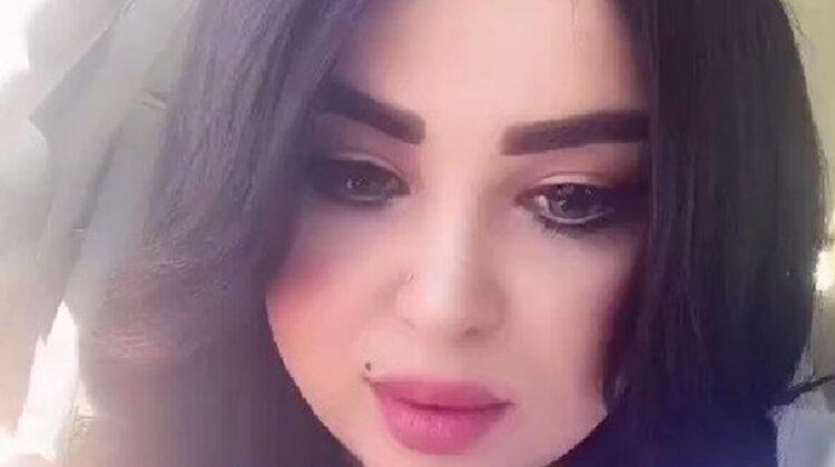طلبات اعلانات زواج سوريات مجاني اكبر و افضل موقع لتجمع السوريات زواج سوريات